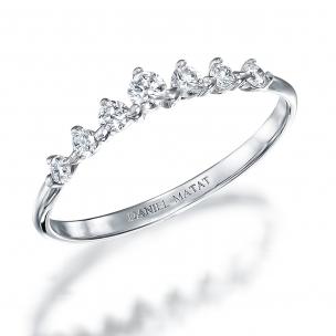 טבעת חצי נישואין L3