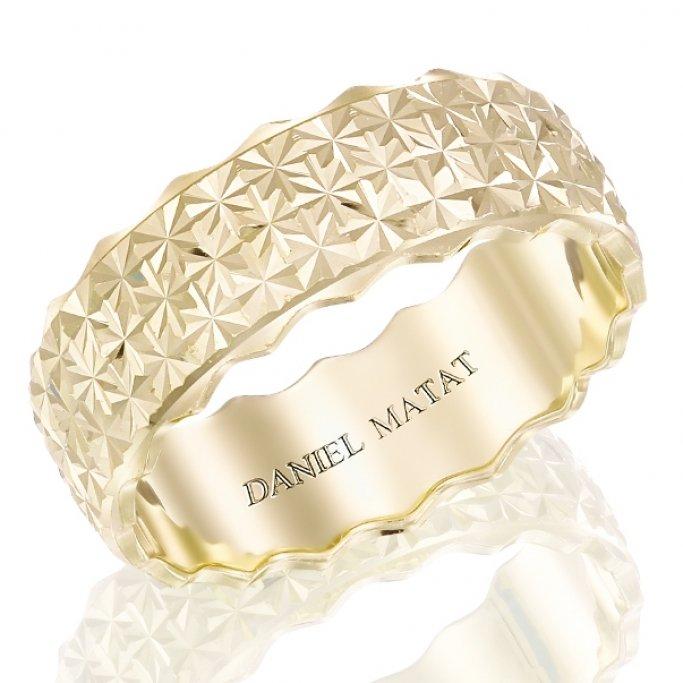 טבעת נישואין 40