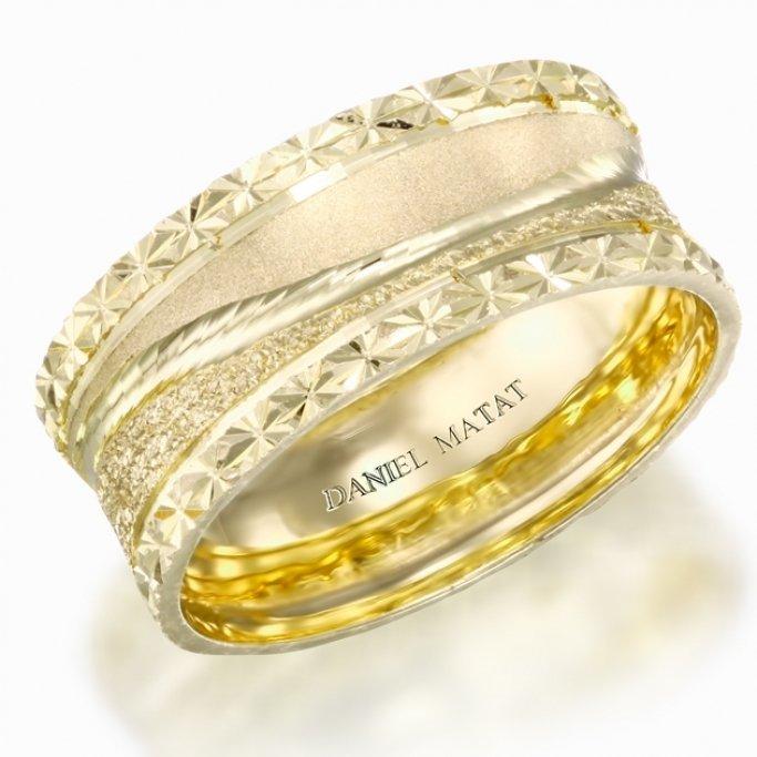 טבעת נישואין 85
