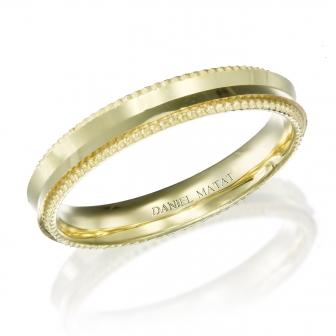 טבעת נישואין 28