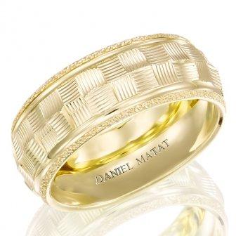 טבעת נישואין 38