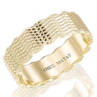 טבעת נישואין 41
