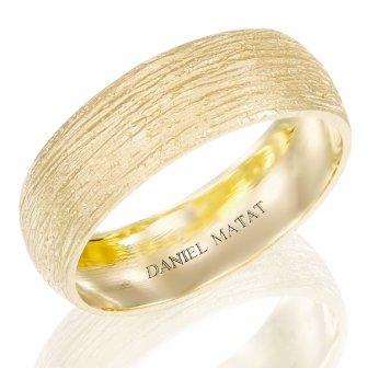 טבעת נישואין 42