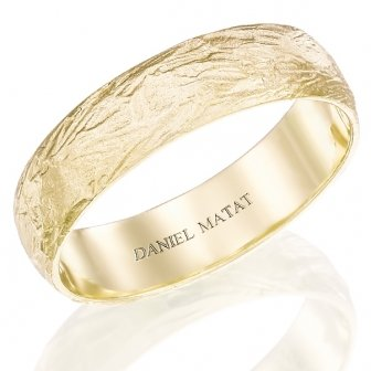 טבעת נישואין 44