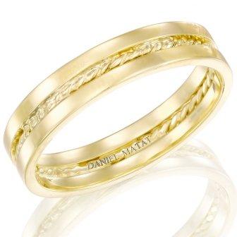 טבעת נישואין 48