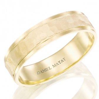 טבעת נישואין 49