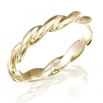 טבעת נישואין RX1