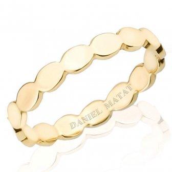 טבעת נישואין RX4
